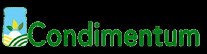 Condimentum Ltd